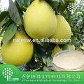 Baja precio de cas.: naringina 10236-47-2 98% cáscara de pomelo extracto en polvo