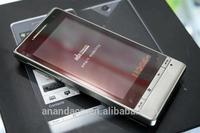 Original smart phone diamond 2 phone,3g gps t5353,t5353 cell phone