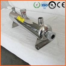 in tank uv sterilizer high frequency Eco-friendly Uv Water Aquarium Sterilizer