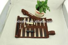 gift craft chess