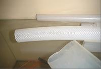 2014 Sihon fda 21 cfr 177.2600 silicone rubber tube