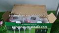 alibaba vender melhor forma de flor solar levou jardim luz rgb yh0410