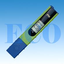 Digital PH EC Meter