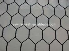 Double twisted anping hexagonal mesh