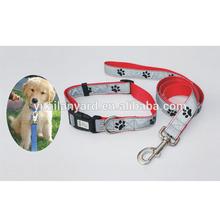 pitbull dog collars with your brand logo