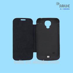 2800mah extended battery case for samsung s4 mini
