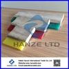 screen printing polyurethane squeegee blade