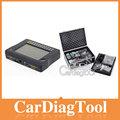 Sıcak digimaster iii kilometre düzeltme aracı, araç kilometre sayacı değişim aracı km sıfırlama aracı
