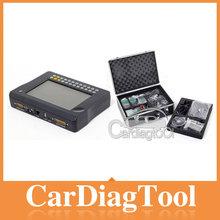 Hot Digimaster III mileage correction tool ,car odometer change tool KM reset tool
