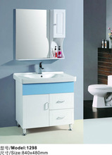 Various kinds of bathroom sanitary fittings in China