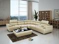 Baochi 2014 moderno sofá, Ultra muebles modernos, Rozel sofá de cuero en malasia C1128-B