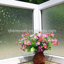 reflective 99% UV solar window film glass film solar glass cling film