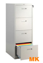office furniture under desk 4 drawer metal file cabinet,small cabnet for office