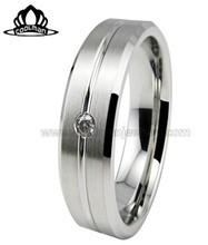 2014 famous jewellery designers unique rings