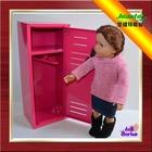 Guangzhou Steel Bedroom Wardrobe Cabinet/Wardrobe Closet/Kids Wardrobe