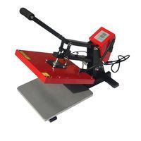 CE Approval Digital High Pressure Phone Case Printing Machine for sale/Phone Case Heat Press Machine