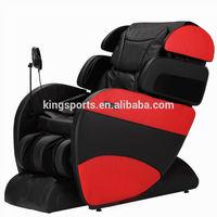 Luxury Zero Gravity Massage Chairs/3D massage chair