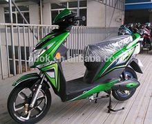 Baratos ciclomotor 40km/h baratos scooter elétrico para adultos