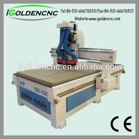 canadian distributors wanted good quality bakelite table cnc wood machine