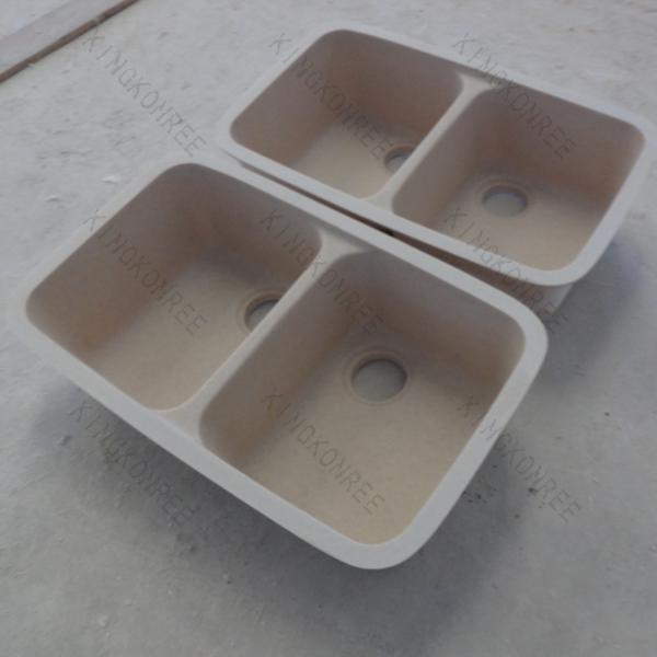 lavabos sobre encimera la opcin con estilo para tu bao