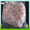 PVC infant plastic baby diaper pant manufacturer