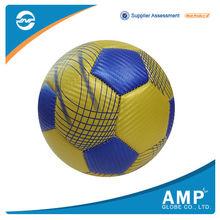 De alta qualidade tipos de bolas esportivas