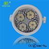 3years warranty UL ETL SAA CE par30 led spot light bulbs