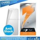 Anti shock cover for iphone5