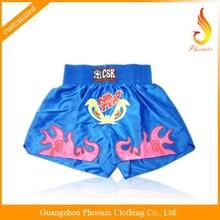 high quality fashion boxer shorts wholesale