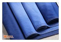 B2829-A baju kurung cotton fabric