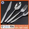 high quality kitchen knife fork spoon hot sale all over the world