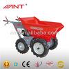BY300 kama tractor power barrow tractors farming tractor walking tractor tractors for sale cyprus