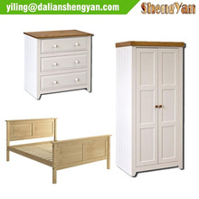 2014 High Quality Exclusive Executive Exotic Bedroom Furniture