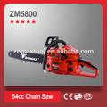 Essence tronçonneuse professionnelle machine/70z outils de jardin