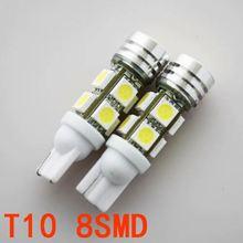hot sale cheap t10 led light 14smd led dashboard light led