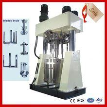 machine for window & door sealant