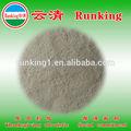 2015 deimportación de china nuevos productos fórmula química del polvo de lavado