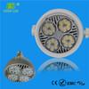 CE RoHS 2013Newest design top quality 9w par30 led spot light