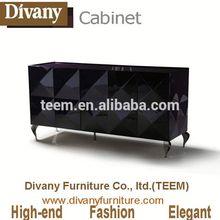 www.divanyfurniture.com High end Furniture furniture manufacturer rankings