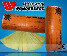20 insulating materials glass wool batts insulation