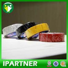 distributor in saudi arabia bopp film vegetable packing tape