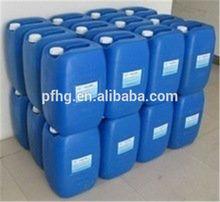 high quality formic acid 85 price chemical distributoracetic acid glacial 99.7 %