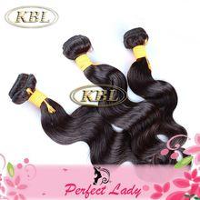 dropship indian remy human hair