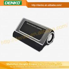 China wholesale custom ferrite magnets for speaker