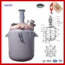 resin basketball trophies reaction kettle equipment