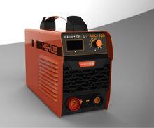 IGBT inverter small 160 amp welding machine DC MMA better than bosch welding machine