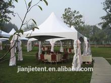 Tende da sposa bianco in vendita online( personalizzare il tenda)