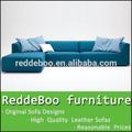 mobília do quarto conjunto 2014 natuzzi sofás de couro móveis para sala