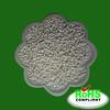 Hot non halogen flame retardant powder used in polyvinyl chloride PVC resin