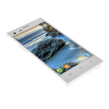 low price china mobile phone THL T11 MTK6592, Cortex A7 octa core, 1.7GHz; RAM 2GB ROM 16GB Android 4.2 unlocked phone